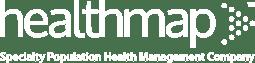 02657_Healthmap_Logo_tag_REV_03.20