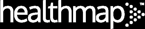 healthmap-logo-white-e1623701984694